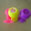 Mobile phone holders