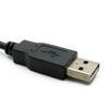ICT accessories