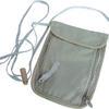 Travel bag (19 x 13.5 cm) image