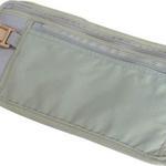 Travel bag (30 x 13.5 cm) image