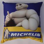Pillow 38x38cm (square) image