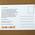 Lenticular postcard, 105x148mm (A6) image